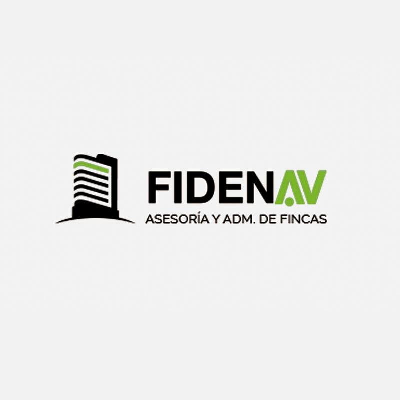 Logo de Fidenav