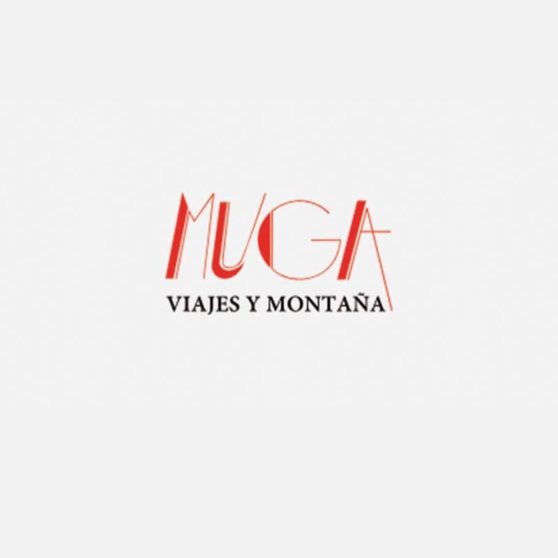 Logo Muga