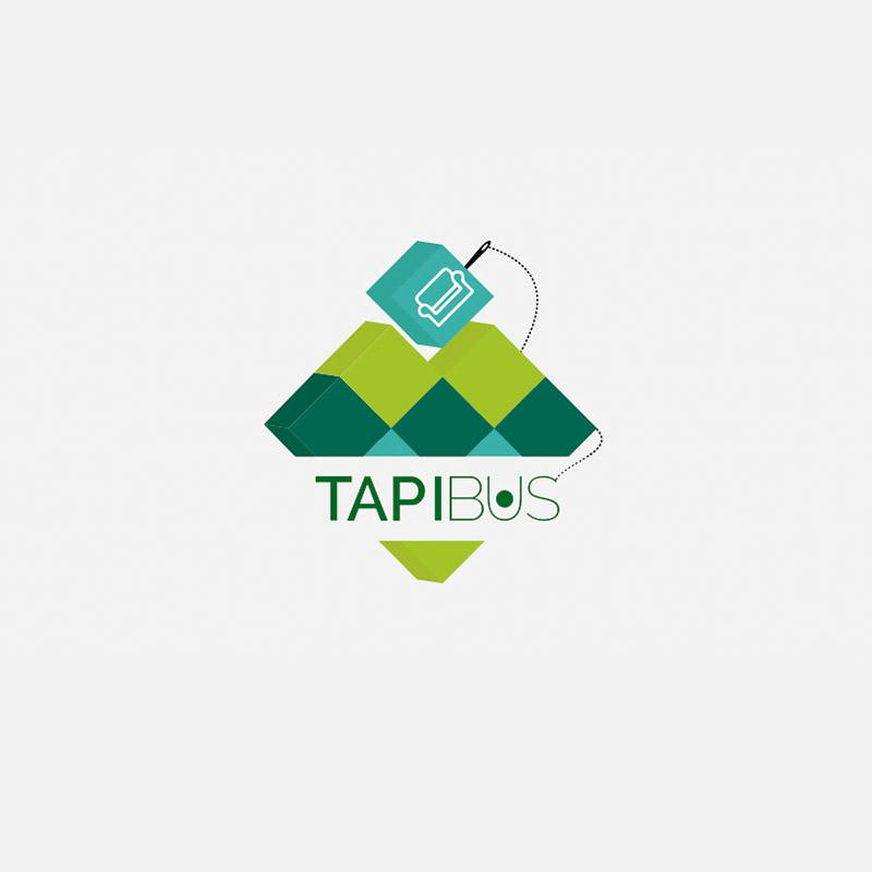 Logo de Tapibus